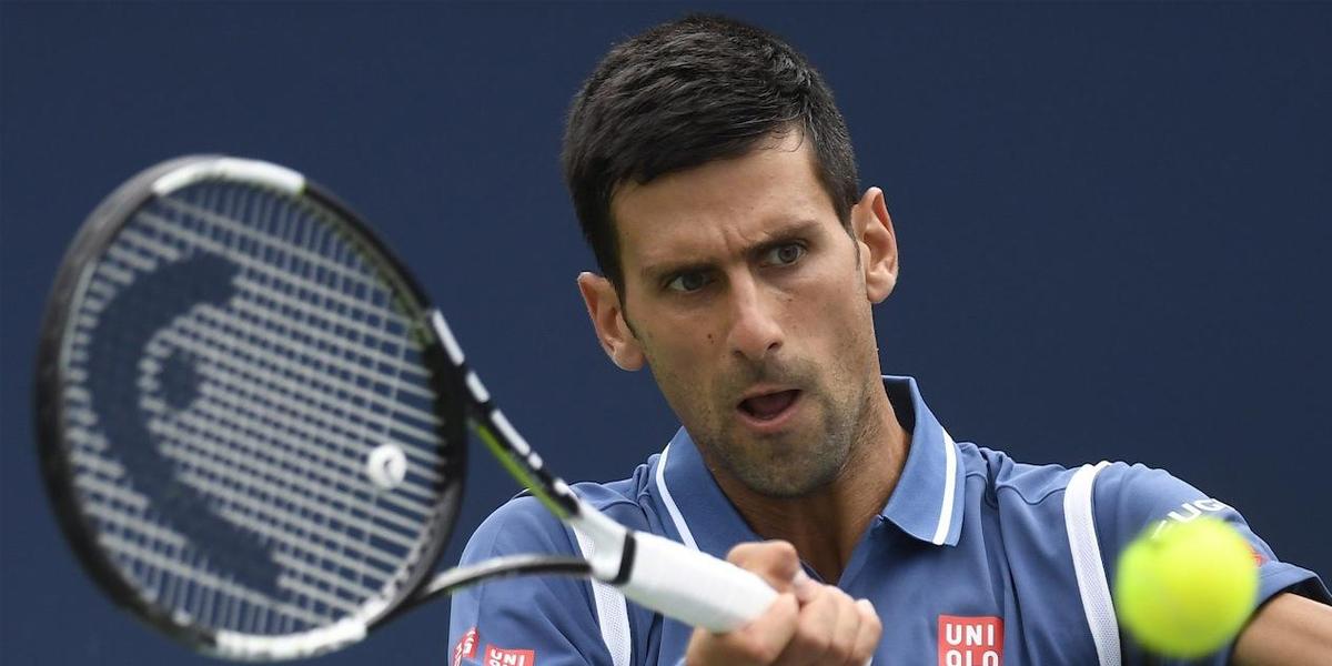นักเทนนิส เรียกร้องฮอว์คอาย แก้ปัญหาตัดสินแบบกังขา